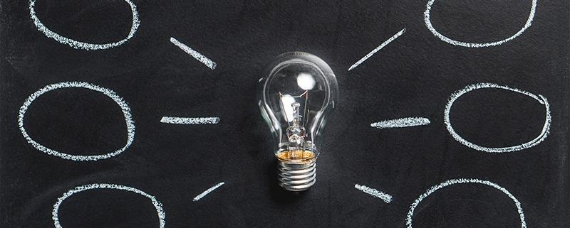 abstract blackboard bulb chalk 355948 web